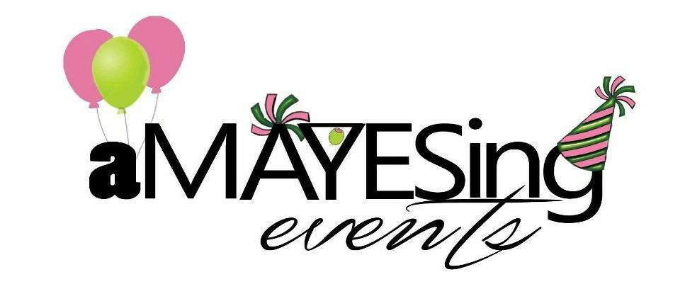 Creative Events by LaTosha Mayes