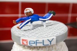 EliasiFly-7