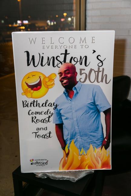 Winston-15
