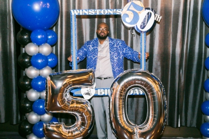 Winston-40