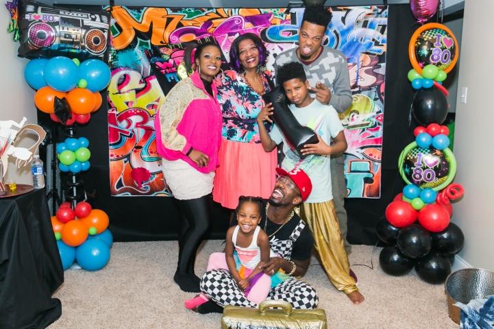 Asi Family-20