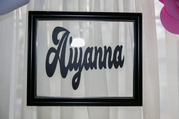 Aiyanna-11