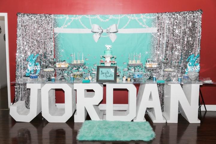 Jordan Sweet16-14
