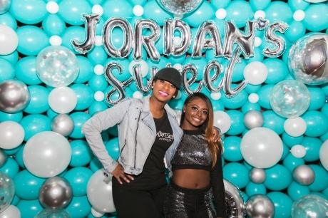 Jordan Sweet16-147