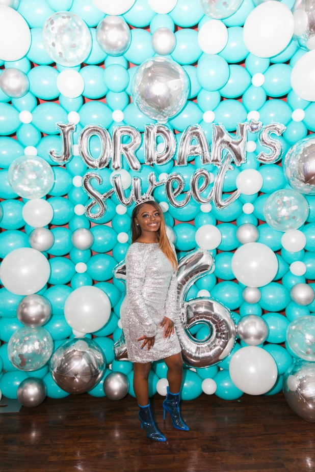 Jordan Sweet16-66
