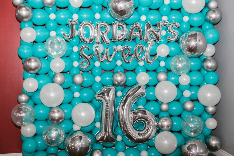 Jordan Sweet16-8