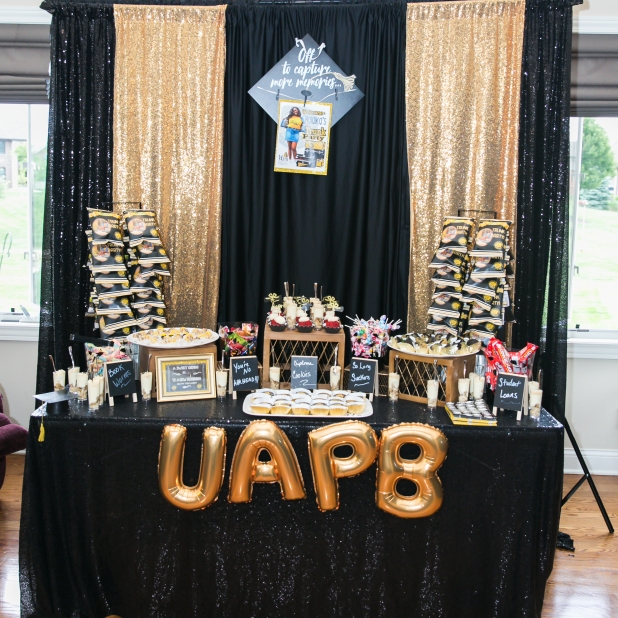 Trunk Party-2